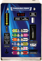payment solutions meter vault blue flame sm