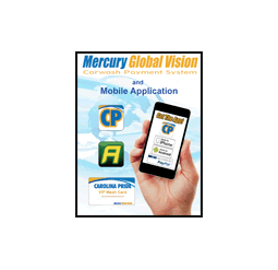 car wash equipment menu mercury global vision